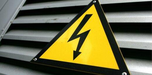 Atceltas OIK atļaujas vēl piecām AER koģenerācijas elektrostacijām