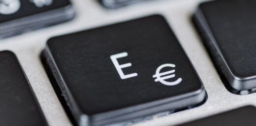 История дня. Взаимное кредитование в Латвии через интернет - что о нем надо знать