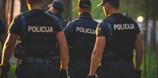 Дело о загадочной гибели парня и девушки: с владельца хозяйства взыскали 61 000 евро