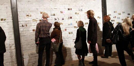 Izsludina Rīgas domes Kultūras projektu finansēšanas konkursu