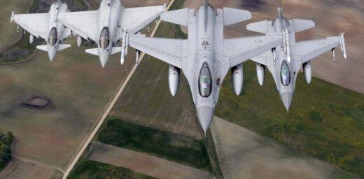 Зачем Европе собственное НАТО? Шесть вопросов о военных планах Евросоюза