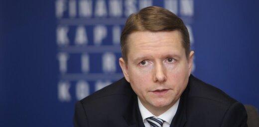 Latvijas banku pelnītspējas rādītāji ir augstāki nekā ES
