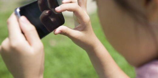 Viedtālruņa fotokameras megapikseļi un akumulatoru uzlāde – mīti un patiesības