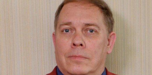 Āris Jansons: Kur krievi pārspējuši amerikāņus viltībā?