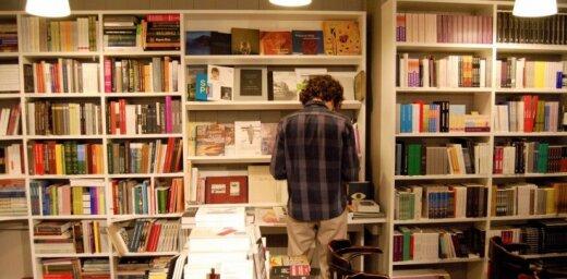 Atsevišķas pašvaldības rosinājušas samazināt novadu bibliotēku darba laiku