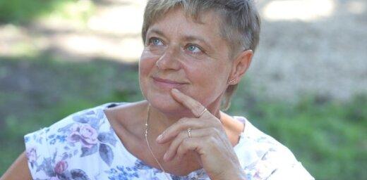 'Lauku sētas' cena: kā fināliste Ilona mocījās, atgūstot veselību pēc šova