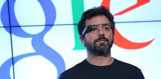 Mobilā nedēļa: 'Google' jaunumi, pirmā ceturkšņa šokējošie rezultāti, kanādieši atzīst sakāvi un 'Apple' šefa dārgais randiņš