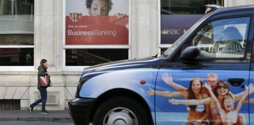 Скандал дня. Банковская утечка HSBC: кто и зачем хранит деньги в швейцарском банке (+ латвийский след)