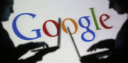 """Калькулятор, """"Физрук"""" и """"Новая волна"""": что жители Латвии искали на Google"""