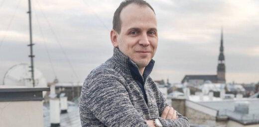 """Вадим Радионов. В поисках """"загадочной русской души"""""""