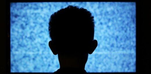 Украинцы считают ошибкой запрет российских артистов и фильмов