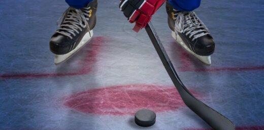 Izgāžas ideja par KHL fārmlīgas radīšanu