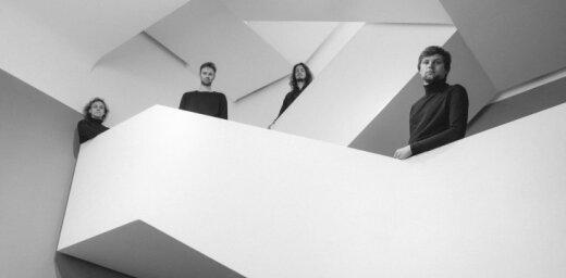 Noklausies! 'The Bad Tones' publicē jaunā singla 'Just A Boy' video