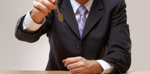 Шведский девелопер: в Риге можно продавать 450-500 квартир в год