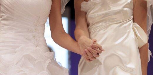 Признание однополых партнерств в Латвии. Намного реальнее, чем кажется?