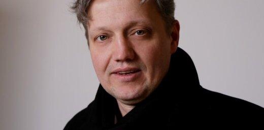 Otto Ozols: Bondars un Pūce labāki par Ušakovu un Ameriku?