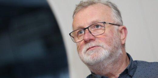 Dainis Dukurs atklātā vēstulē pauž neizpratni par IBSF vadības lēmumiem