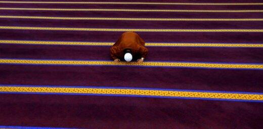 Кто все эти люди? Пять неочевидных фактов о мусульманах в Европе