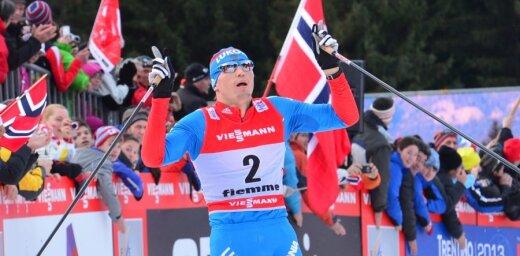 Soču olimpiskais čempions un deputāts Ļegkovs tiek turēts aizdomās par naudas atmazgāšanu