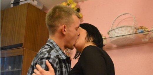 Kas notiek latviešu ģimenēs pēc dalības krāpnieku šovā