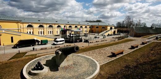 Lietuvas dzelzceļa maršruts no Viļņas uz Daugavpili varētu veicināt tūrismu, vērtē PV
