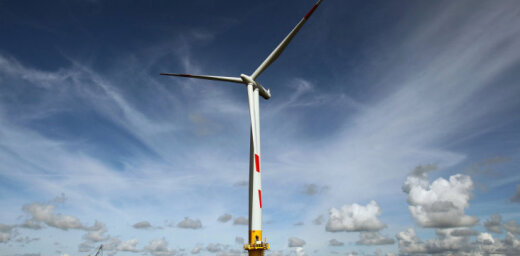 Доклад: Евросоюз сейчас потребляет меньше энергии, чем в 1990 году