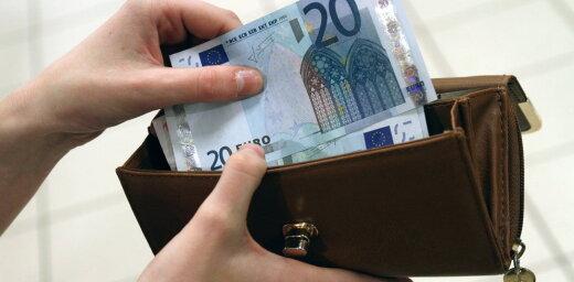 Mikrouzņēmumiem ar apgrozījumu līdz 50 tūkstošiem eiro piedāvā 15% nodokli