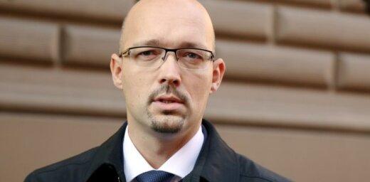 Jānis Mucenieks: Advokāta piezīmes uz Anša Ataola Bērziņa (ne)izdošanas lietas materiāliem