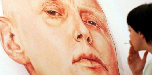 Londonā uzvedīs lugu par Ļitviņenko slepkavību