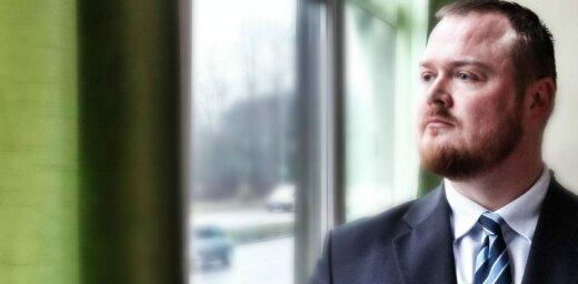 Jānis Zablovskis: Spēcīgi aizsardzības sektora uzņēmumi – Latvijas drošumspējas pamats