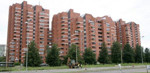 За незаконную перепланировку квартир можно будет угодить в тюрьму
