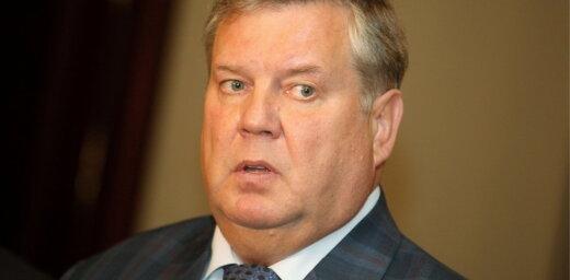 Янис Урбанович. Время выхода короля