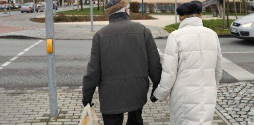 Iemaksu apmērs 3. līmeņa pensiju plānos - rekordaugsts