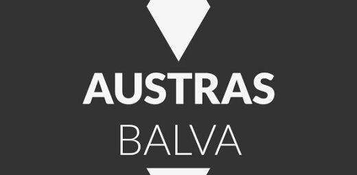 Latvijas Radio notiks 'Austras balvas' nominantu koncerti
