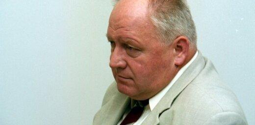 Imants Burvis: Atklātā vēstule Latvijas kristīgo konfesiju vadītājiem