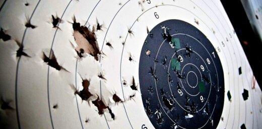 Pašvaldības iesaistās biznesā, tirgojot zārkus un uzturot šautuvi