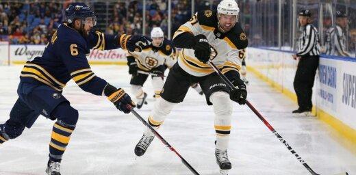 Riks Nešs var izlaist visu nākamo NHL sezonu