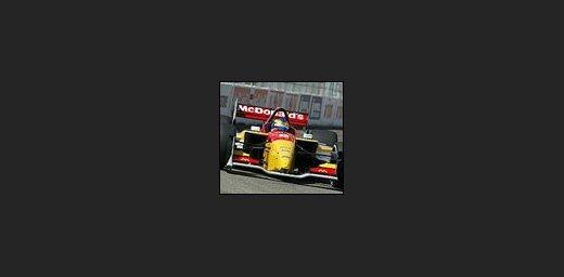 Foto: motorsports.com