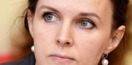 Юлия Степаненко. Как Инга и Агате бьются за Стамбульскую конвенцию