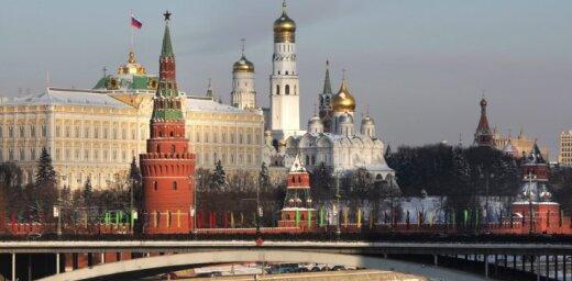 Krievijā iesniedz likumprojektu par sporta līgu izveidošanu, kas nepakļautos starptautiskajām federācijām
