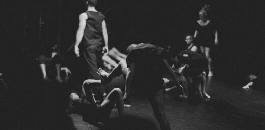Lādezerā būs laikmetīgās dejas pasākumu cikls 'Kāda deja der laukiem?'