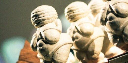 Īsfilmu festivāls '2Annas' saņēmis rekordlielu filmu pieteikumu skaitu