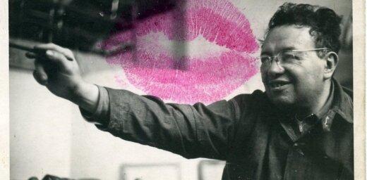 Искусство и любовь: знаменитые пары художников, создавшие шедевры