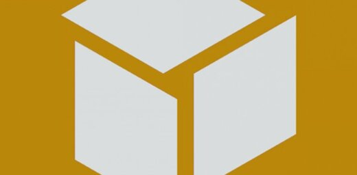 LDS balva dizainā 2016: 'Delfi' lasītāju simpātija