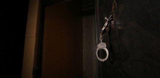 Индия: два человека сознались в убийстве Лиги Скромане
