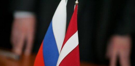 Исследование на тему лояльности стран ЕС к России: Латвия среди самых активных противников