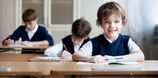 """Skola2030: как Латвия хочет """"перезапустить"""" школьное образование"""