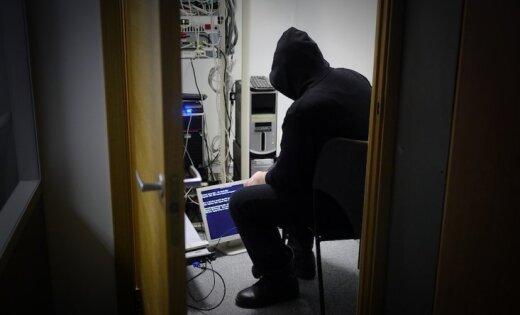 Latvijā top 'elfu' vienība cīņai ar Krievijas interneta troļļiem