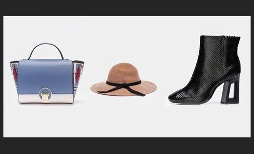 5 шагов до стиля как у знаменитости