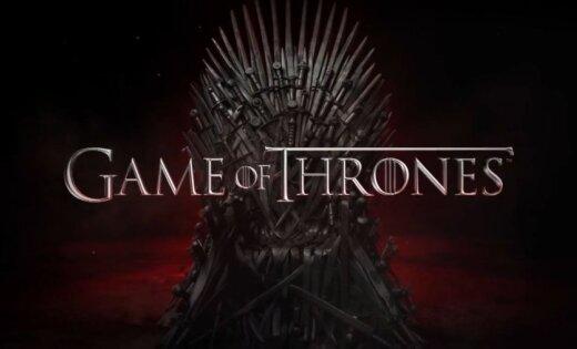 Изсериала «Игра престолов» сделают полнометражный фильм